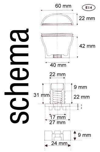 schema-e14-verlichting-set.jpg